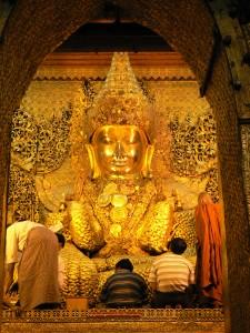 Buddha_00007wikipedia