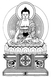 bouddhisme1