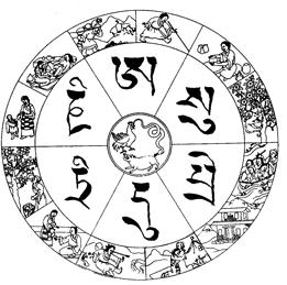 bouddhisme10