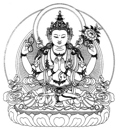 bouddhisme11