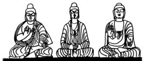 bouddhisme7