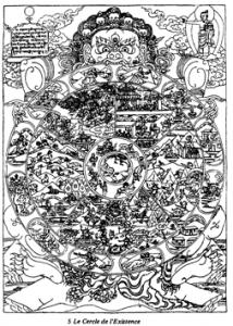 bouddhisme9