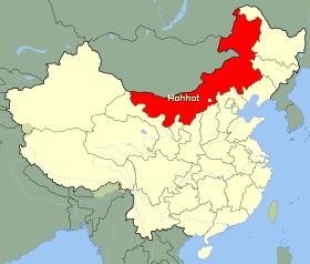 china_inner_mongolia