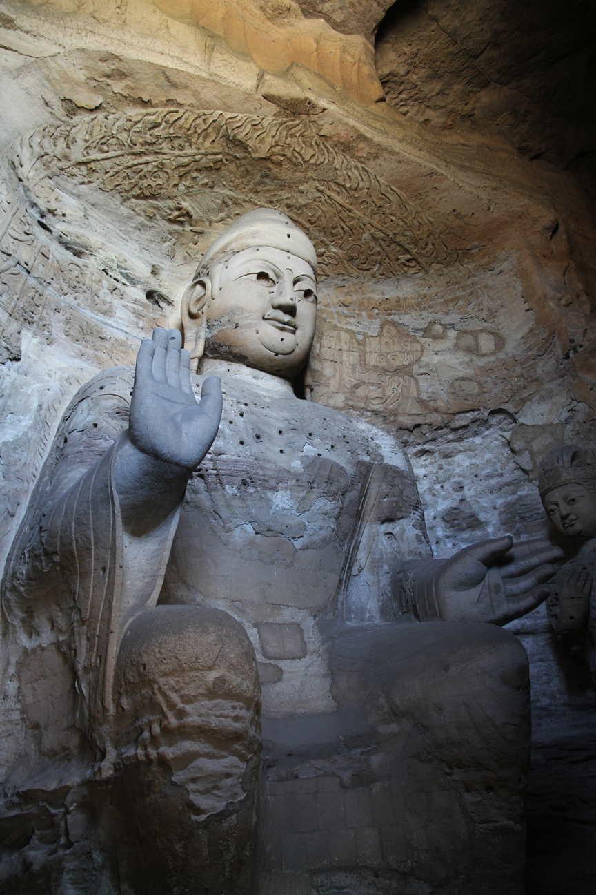 Grottes de YungangIMG_7308_3