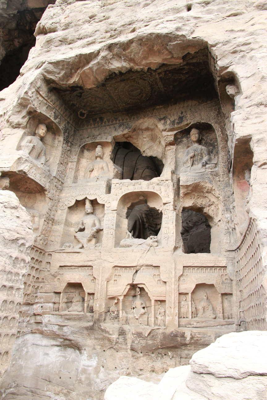 Grottes de YungangIMG_7333_3