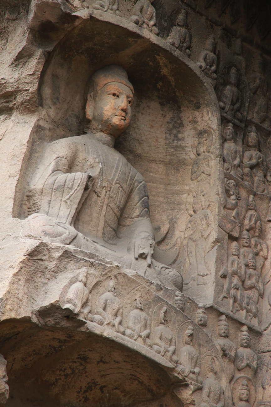 Grottes de YungangIMG_7334_3