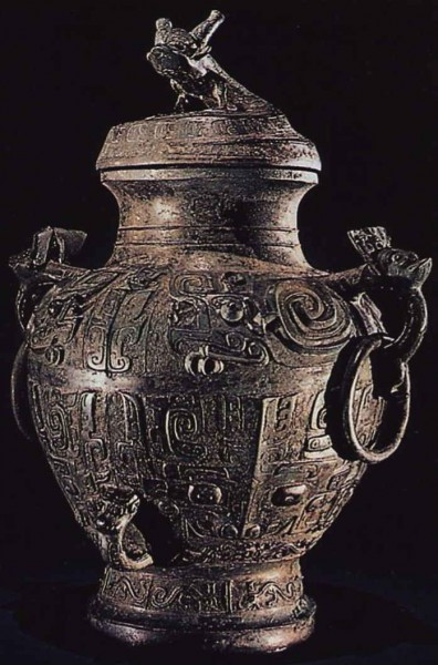 Bronze02