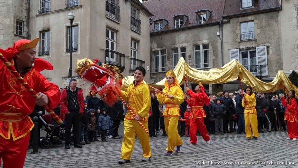 Defile_chinois_Dole_20_02_20152l