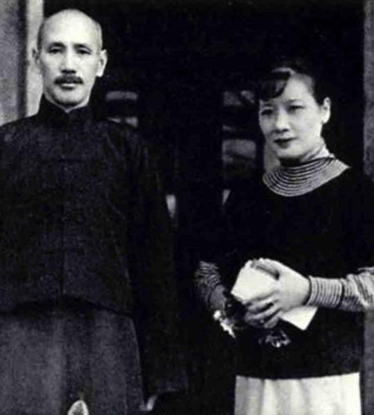 chang_kai-shek