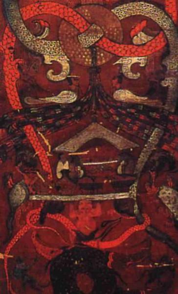 peinturesursoie4